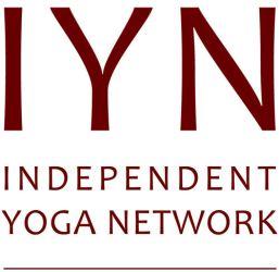 IYNredline